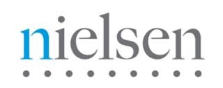 Nielsen_log.png