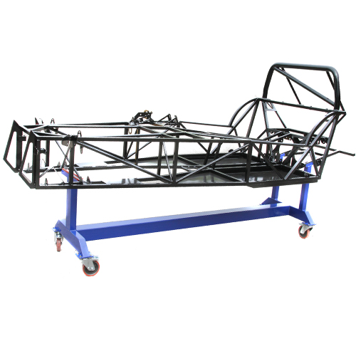 Body / Chassis -