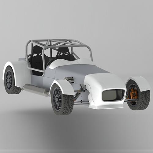 FIA Car 1.jpg