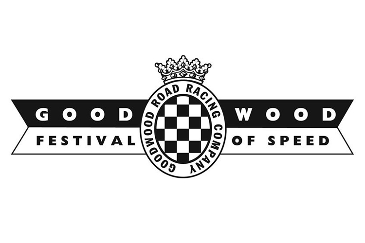A_Goodwood-Festival-of-Speed-logo.jpg