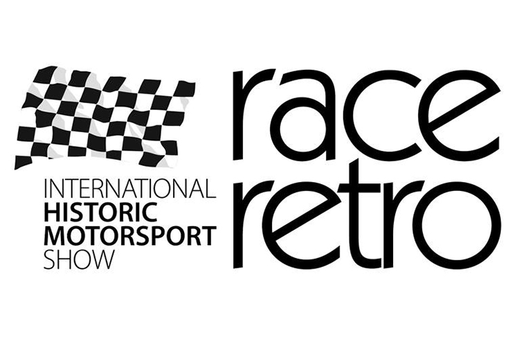 A_Race-Retro-Logo.jpg