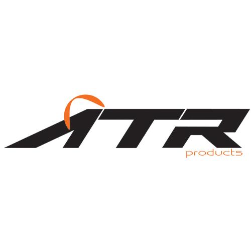 ATR_Logo_500x500.png