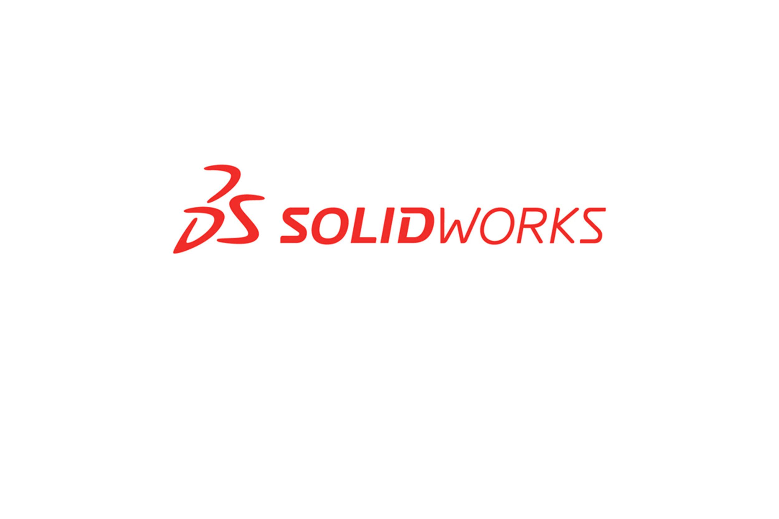 Solid Works Logo.jpg