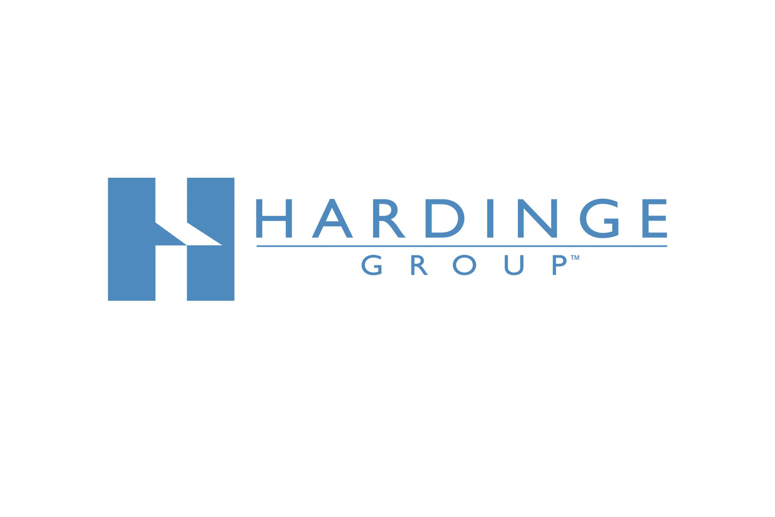 HArdinge Logo.jpg