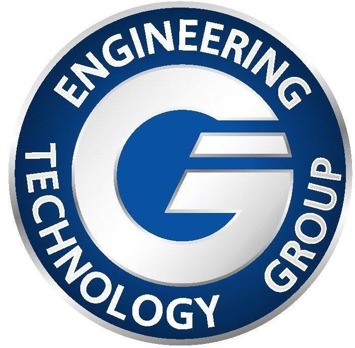 ETG-Round-Logo-with-writing.jpg