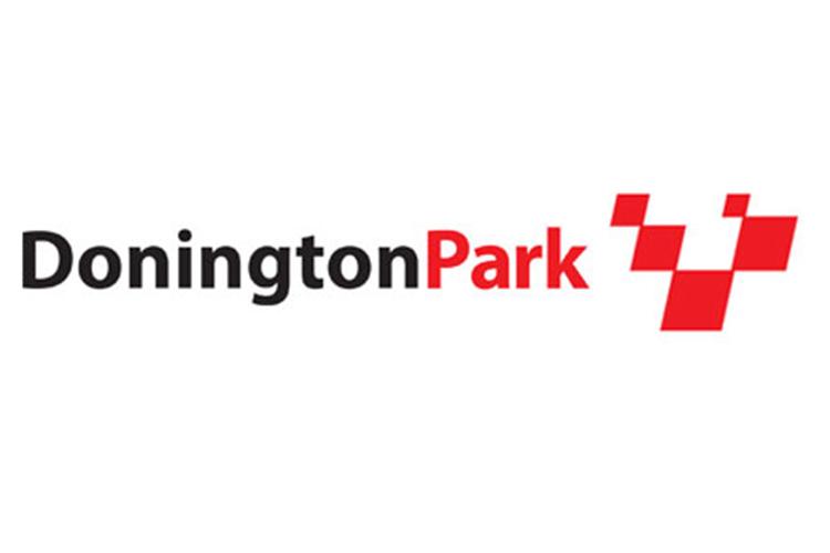 A_Donington-Park-circuit-logo.jpg