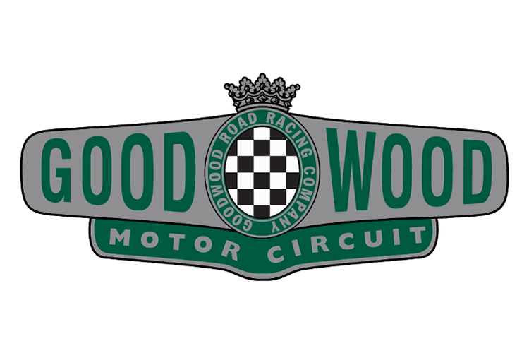 A_Goodwood-MC.png