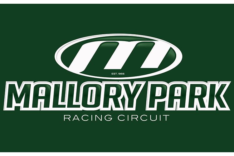 A_Mallory-Logo-Green-e1514993354457.jpg