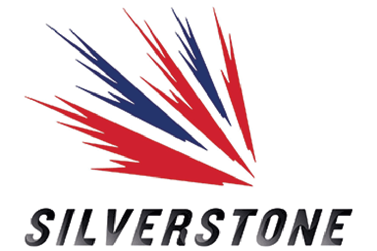 A_Silverstone-new-logo.png