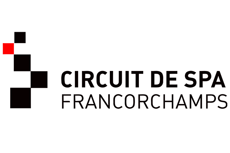 A_spa-francorchamps-3869-logo-original.png