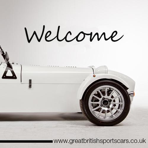 GBS_New Website_Welcome.jpg