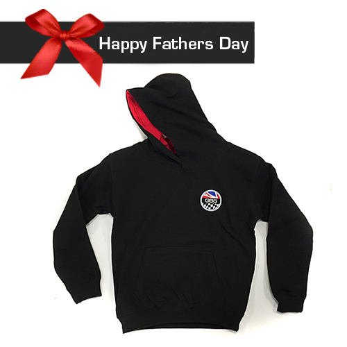 01_FathersDayGifts.jpg