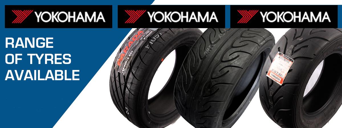 Wheel_Yokohama2 Tyres Slider 1200x450px.jpg