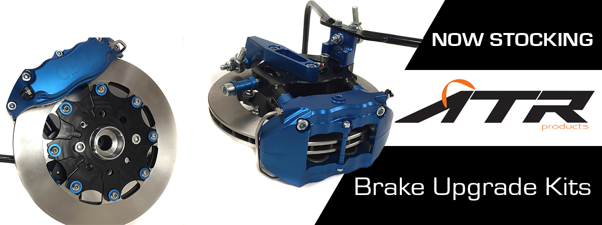 ATR_GBS Brake Upgrade Kits_1200x450px.jpg