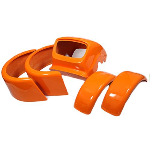 GRP_Orange Set.jpg