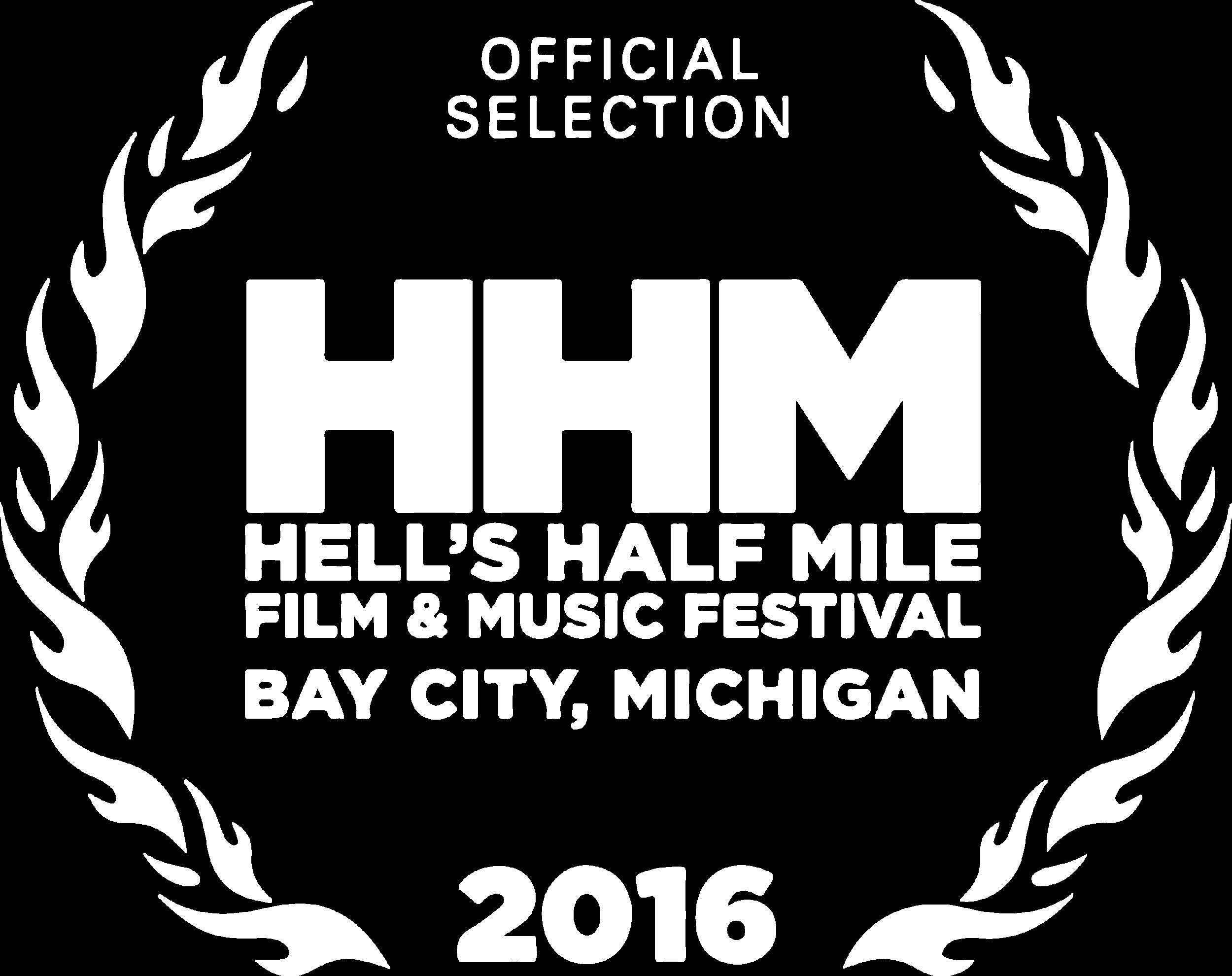 HHM 2016.Selection Laurels.png