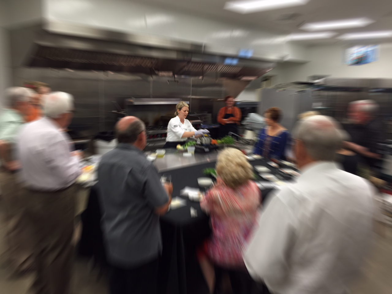 Amanda.Kitchen.Demo.zoom.JPG
