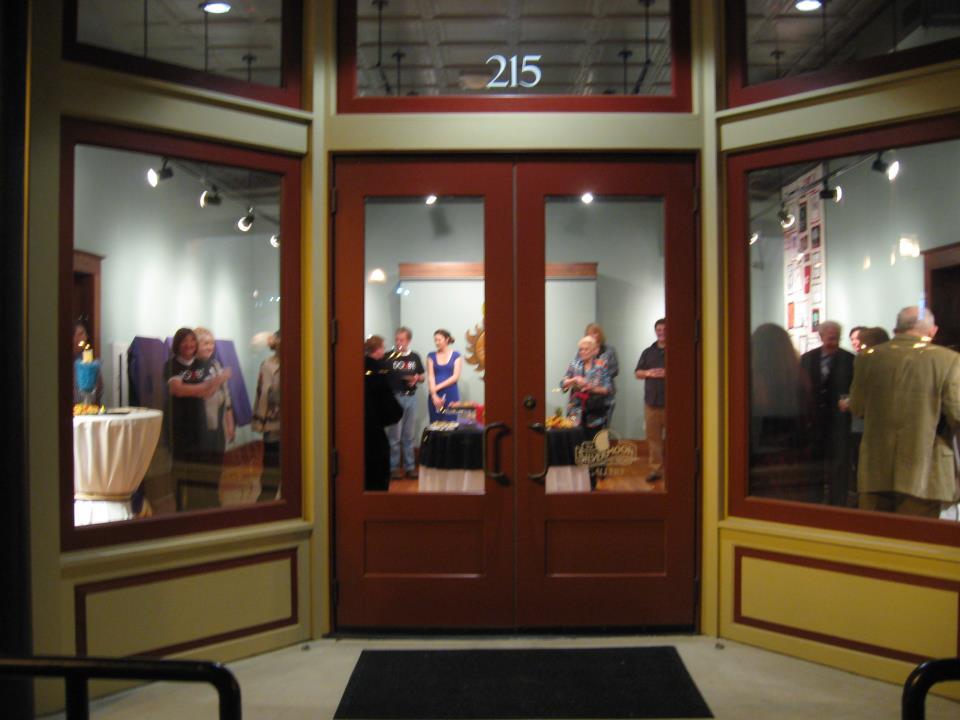 1 silvermoon art gallery.jpg