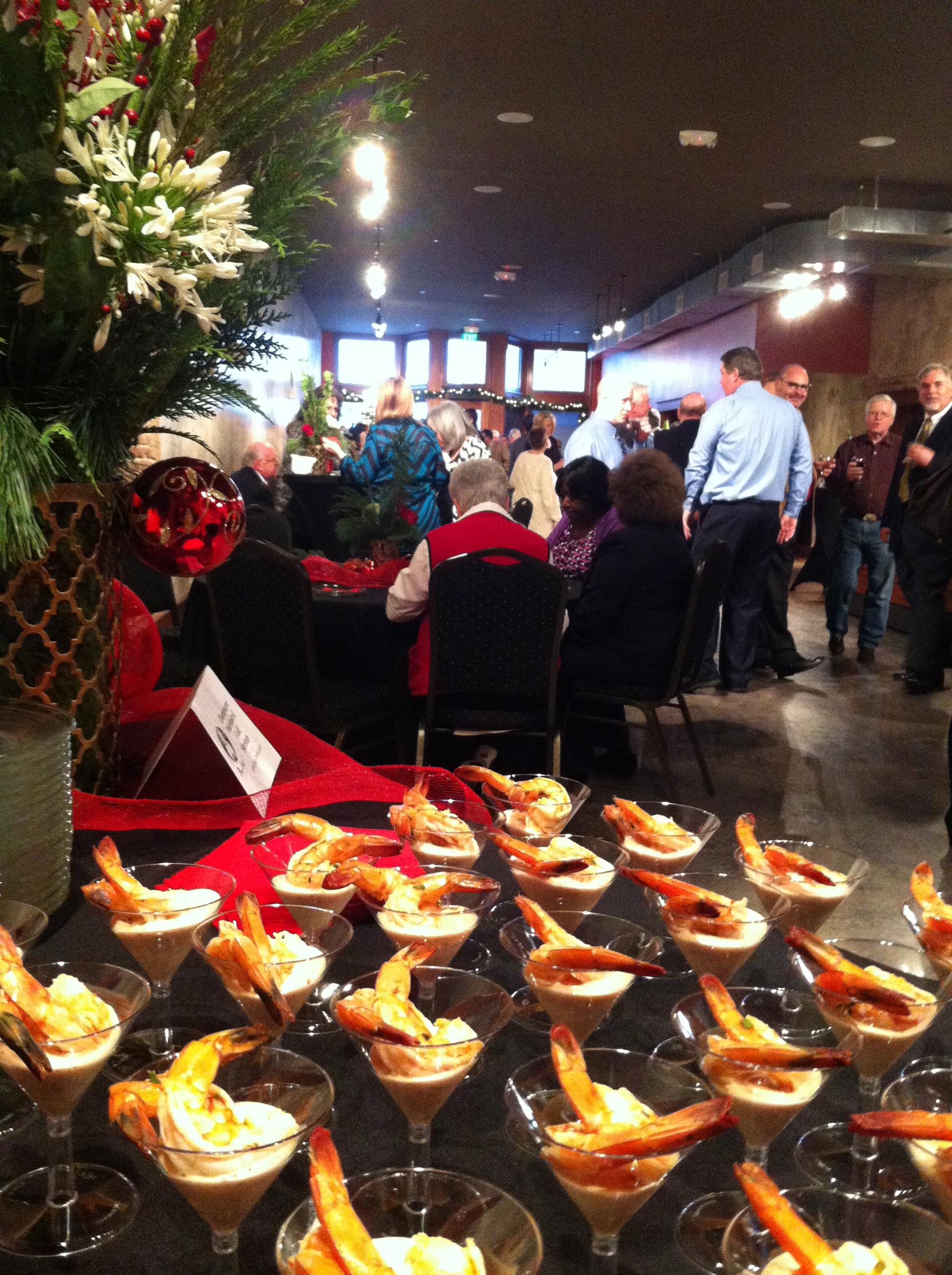 Reception.Food.JPG