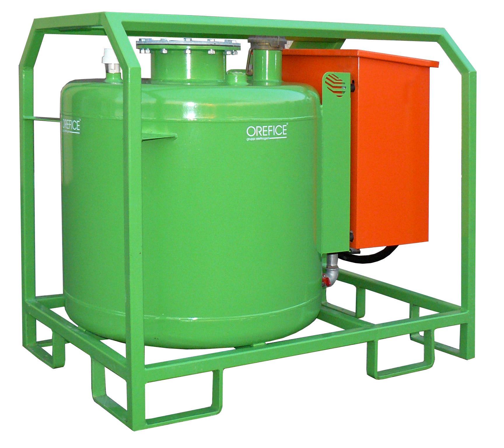 cisterna mobile.jpg