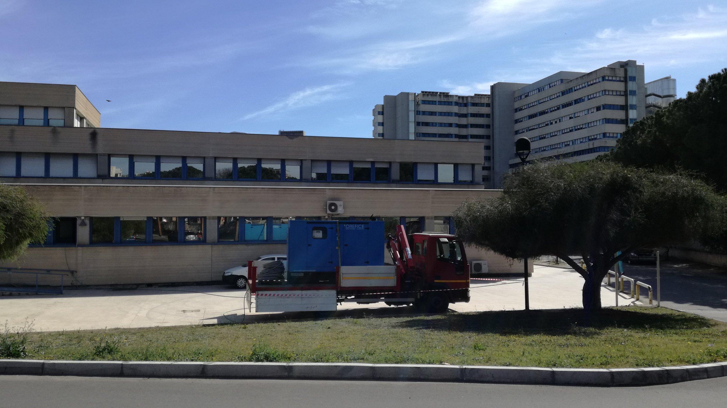 noleggio emergenza ospedale tj120 120kva.jpg