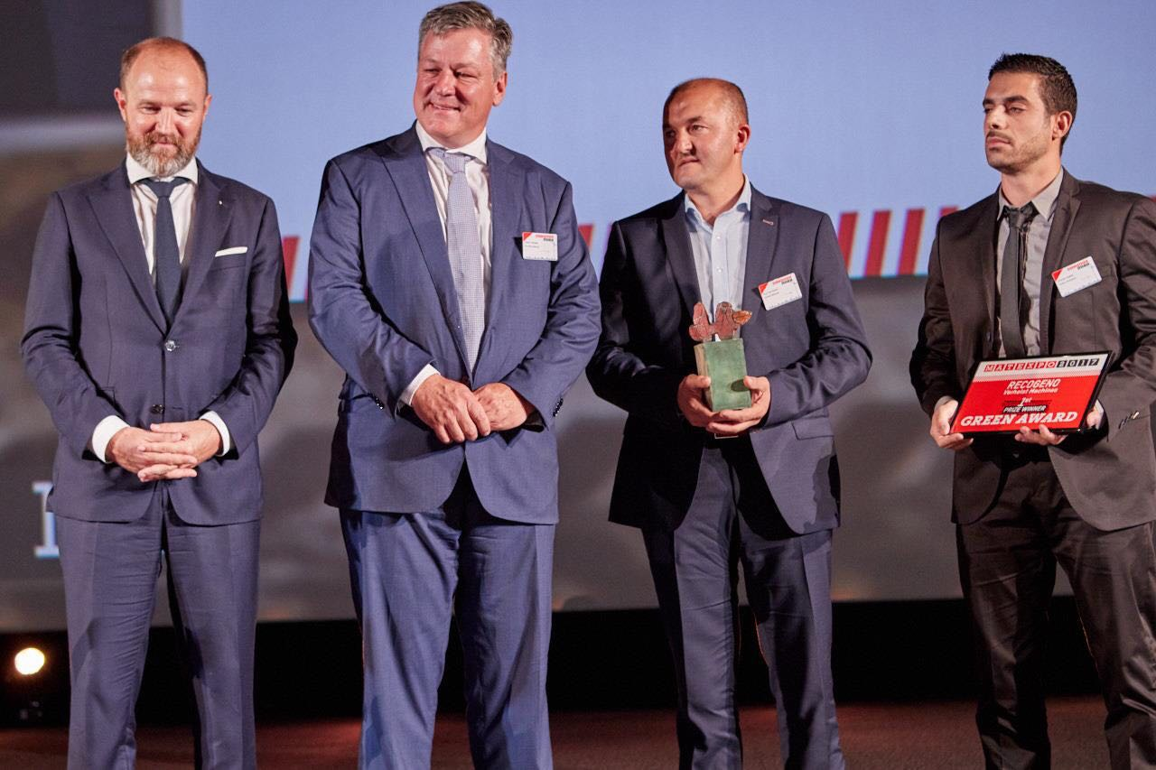 matexpo green award.jpg