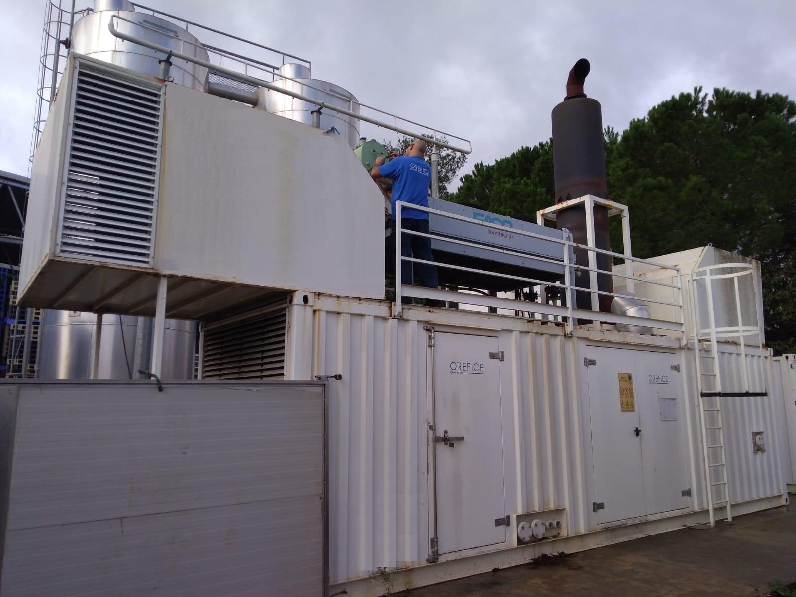 cogeneratore orefice generators.jpeg
