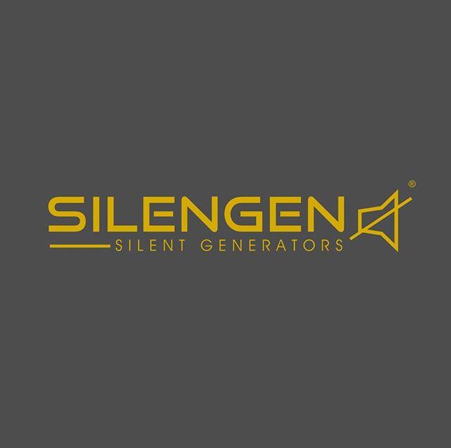 #Silengen
