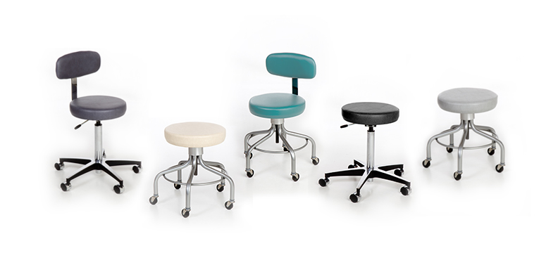 stools.png