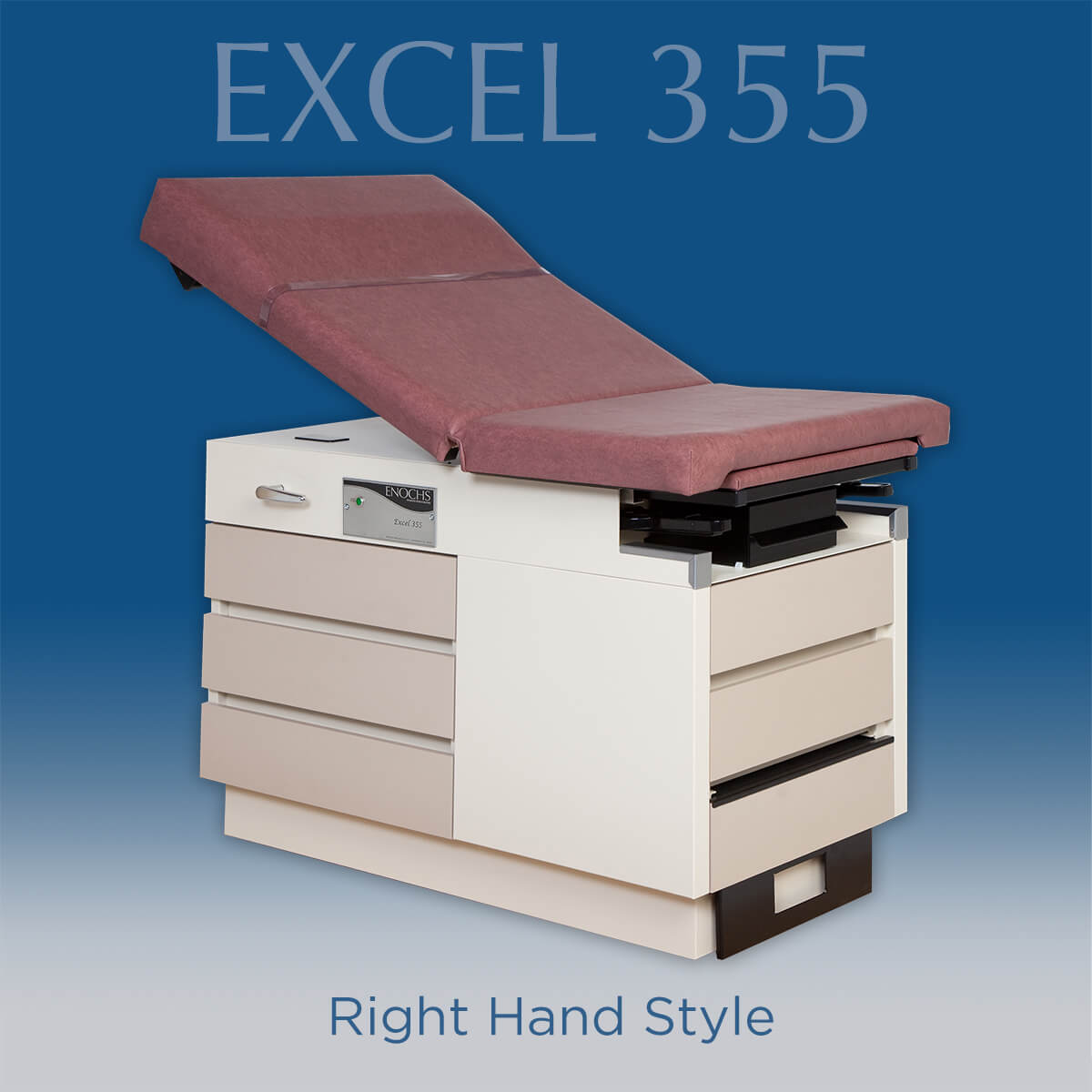 355-RH-Style.jpg