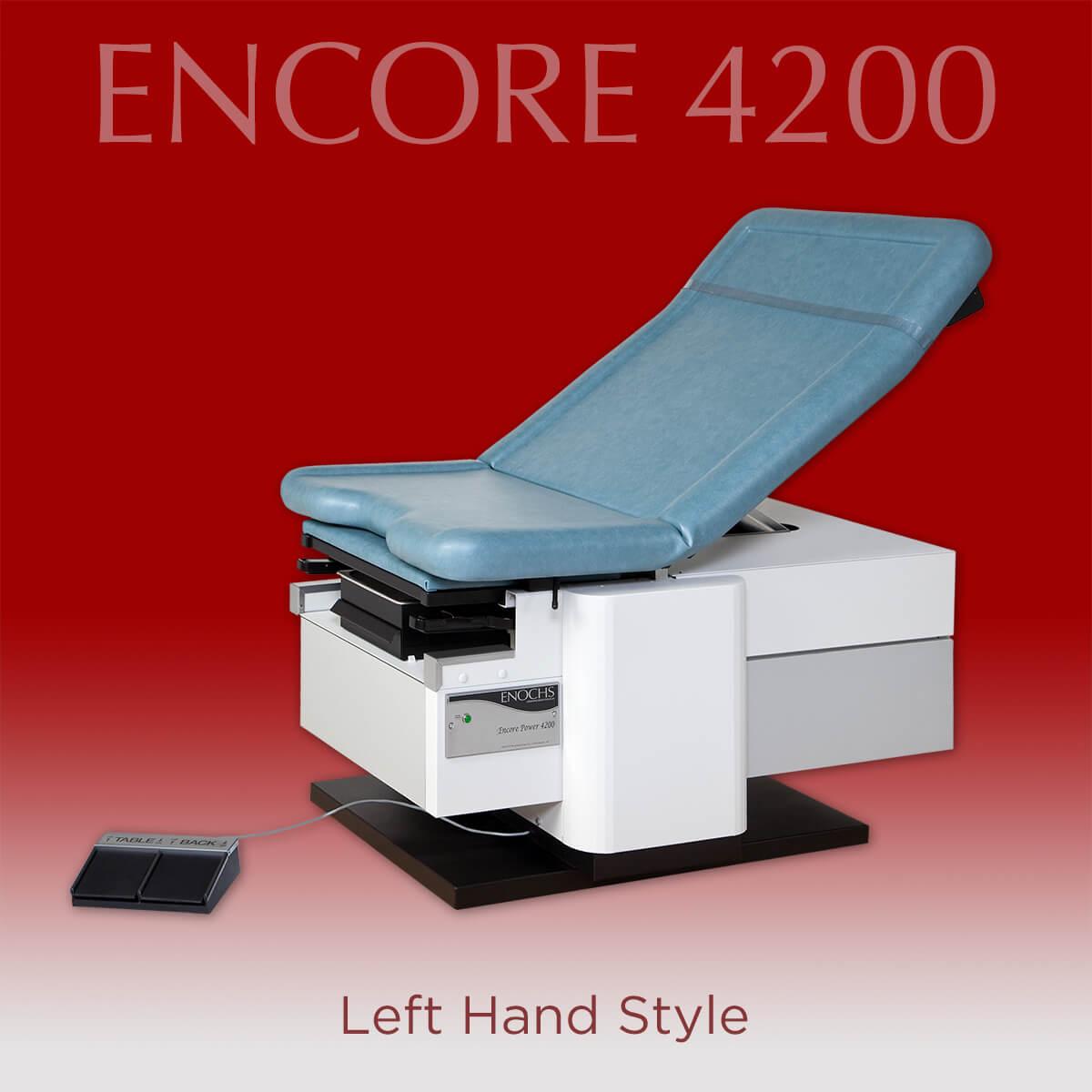 4200-LH-Style.jpg