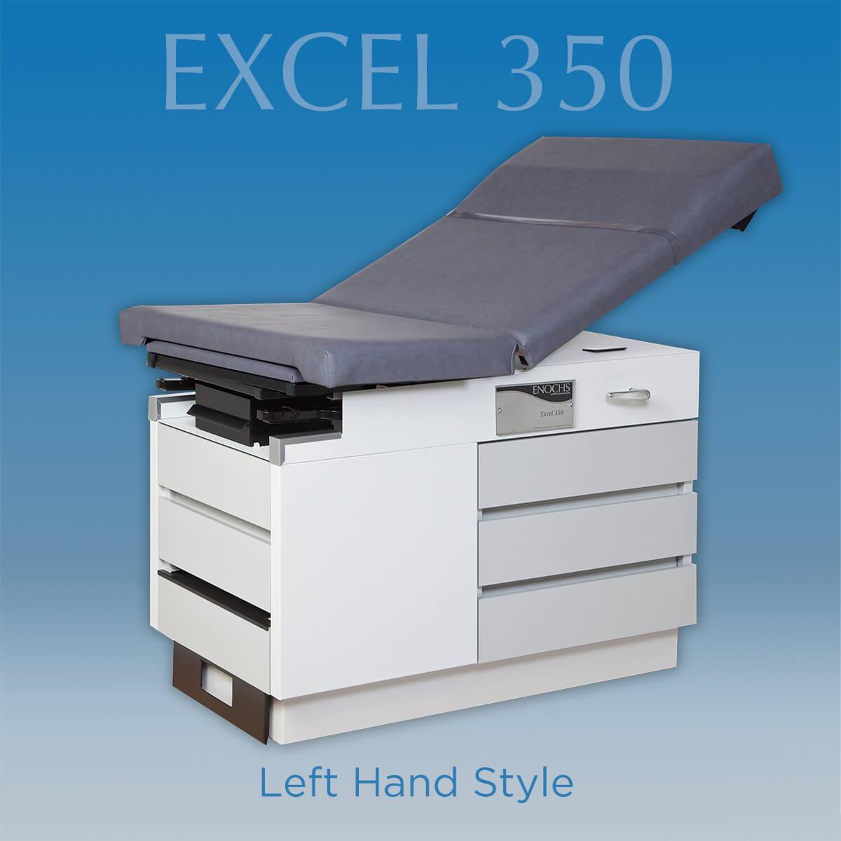 350-LH-Style.jpg