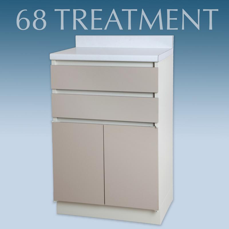 68-Treatment-Cabinet.jpg