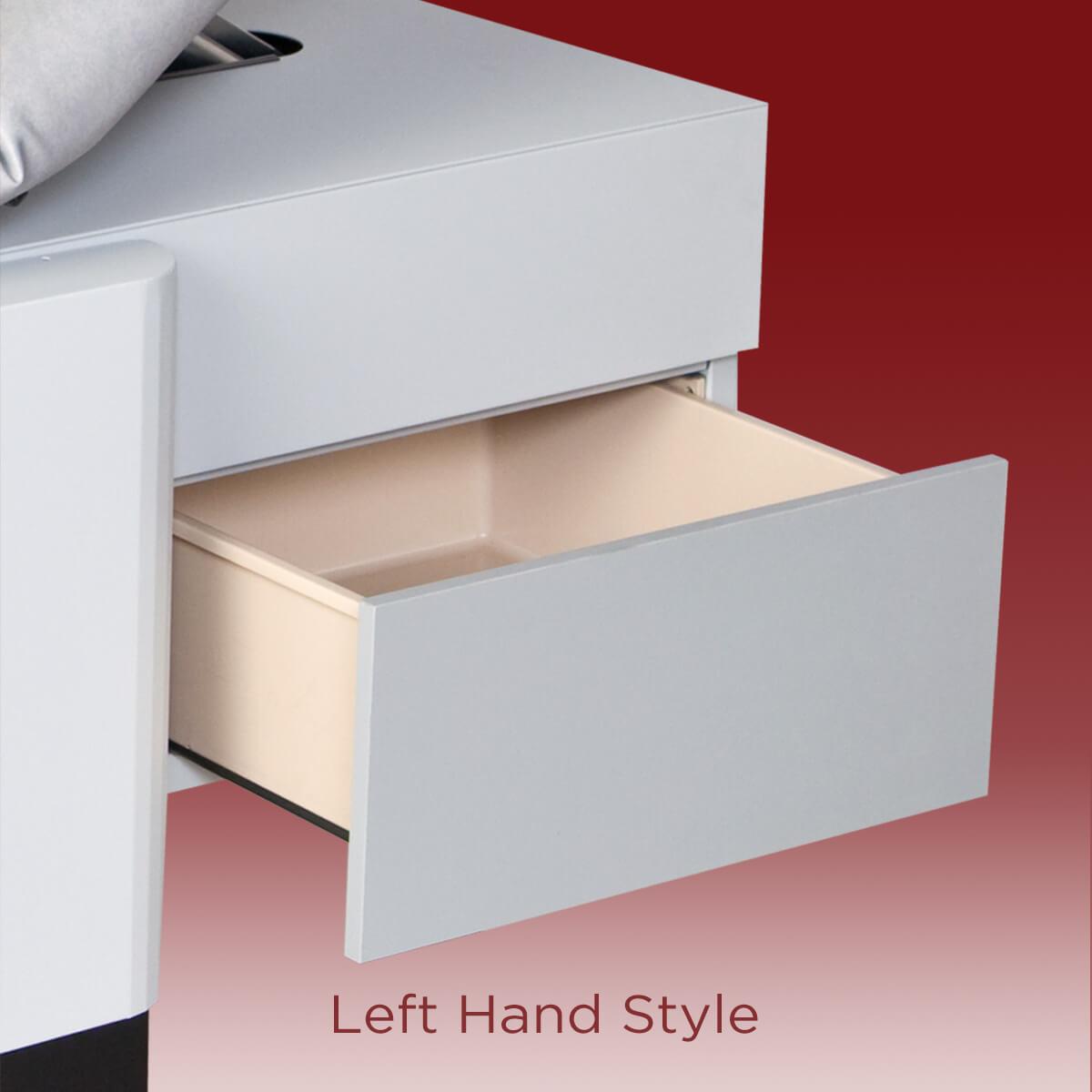 4250_Drawer-Left-tiny.jpg