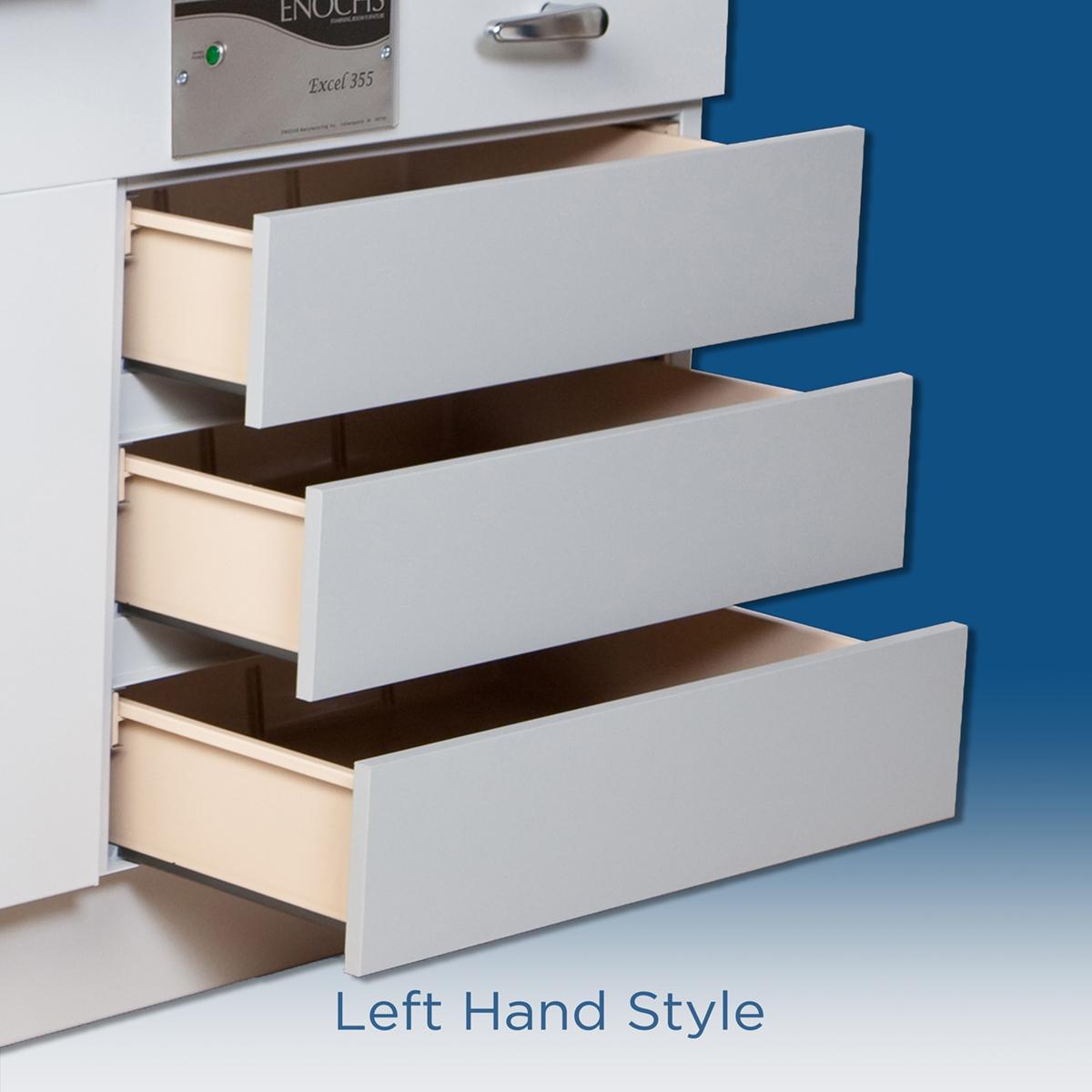 EXCEL-355-SideDrawers-Left.jpg