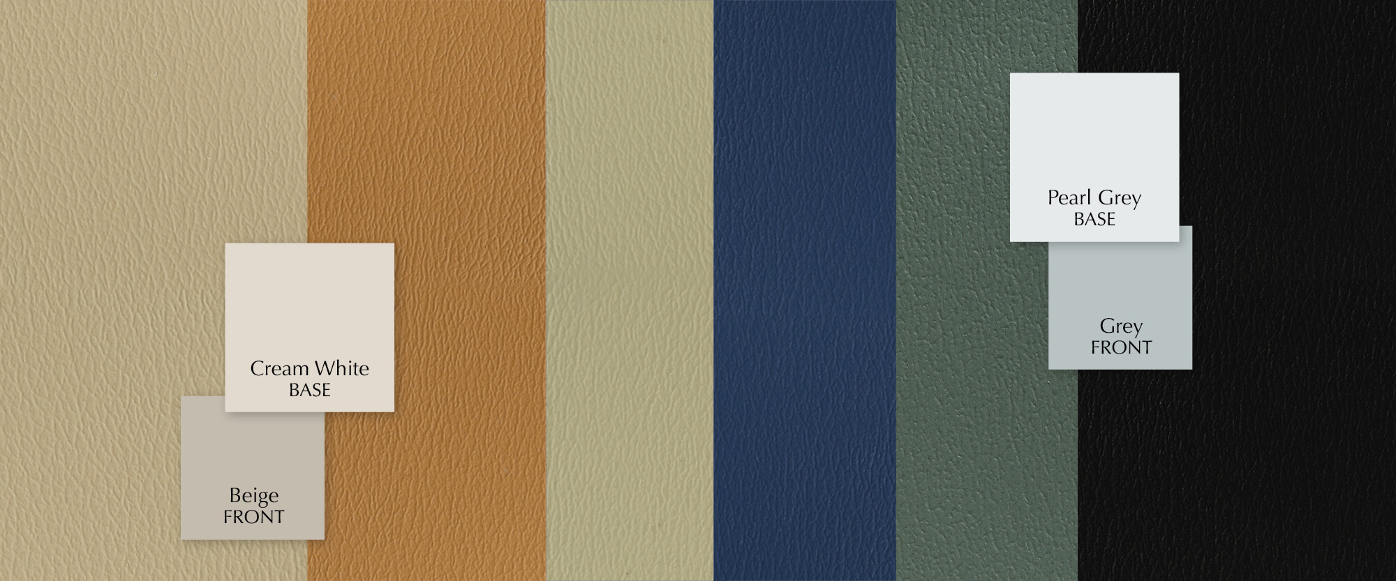 NewColors-Blog.jpg