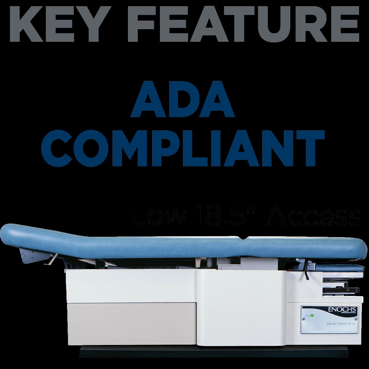 ADA-low-access.png