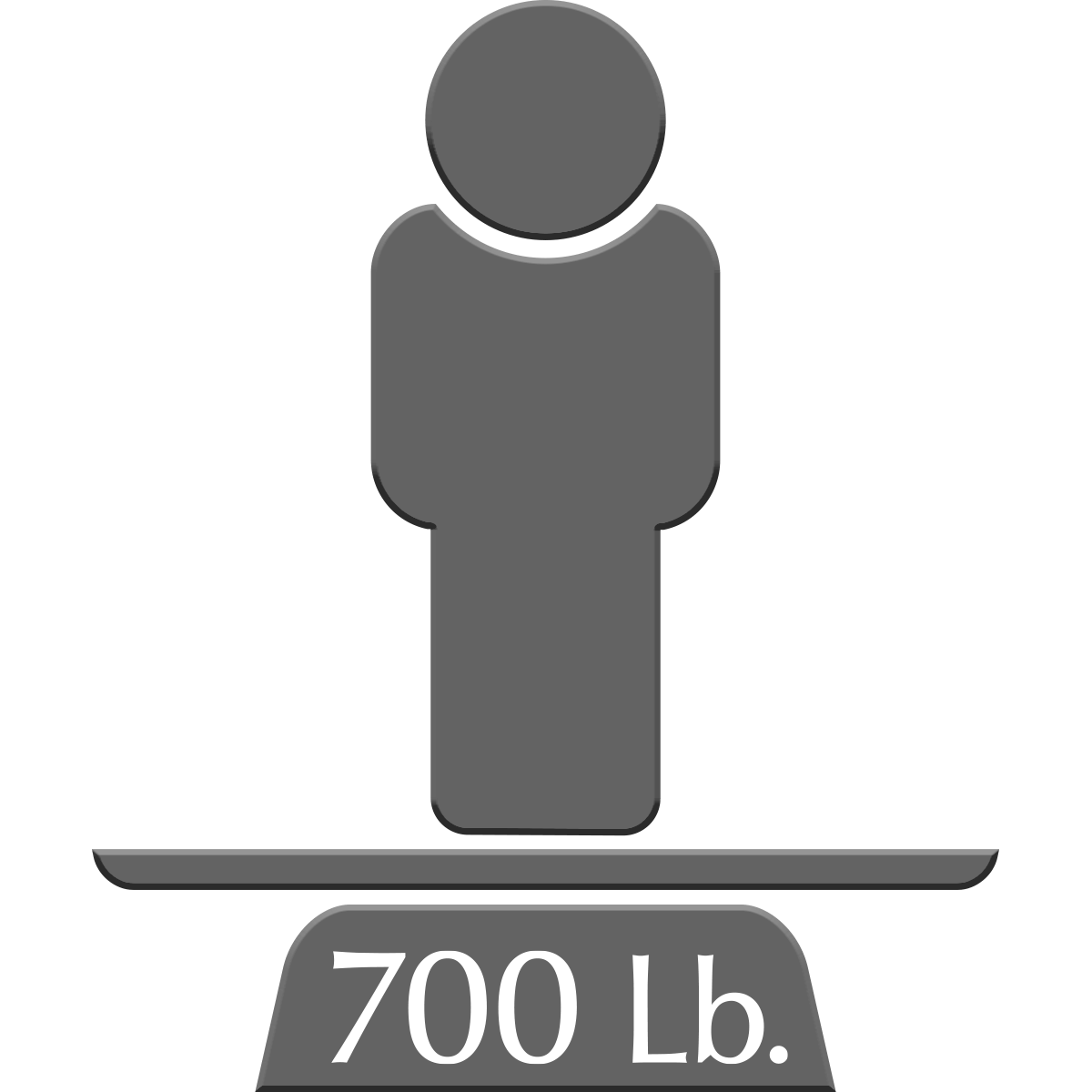 700-Lbs.png