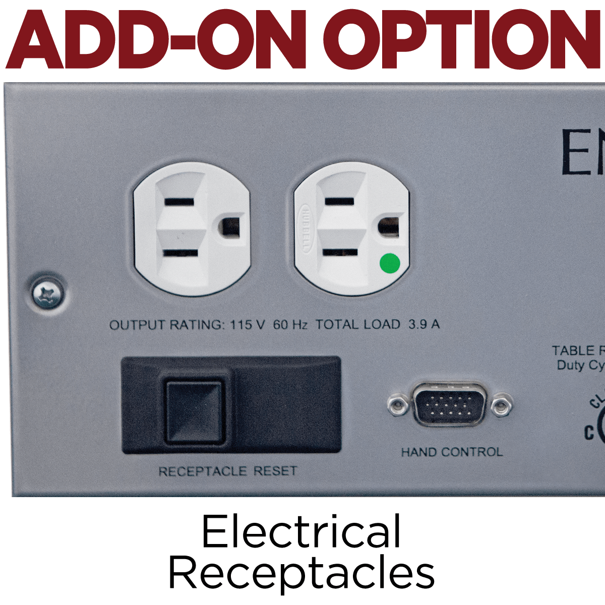 Electrical-receptacles-Add-On.png