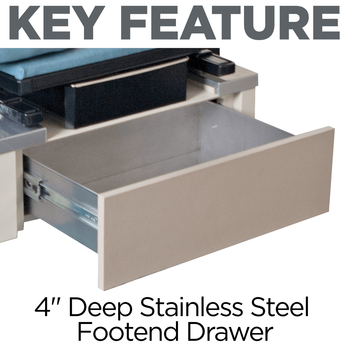 Footend-drawer-4-inch-stainless.png