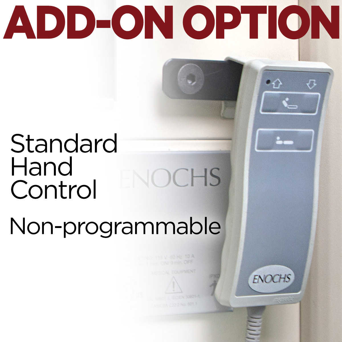 Hand-Control-Standard-add-on.png