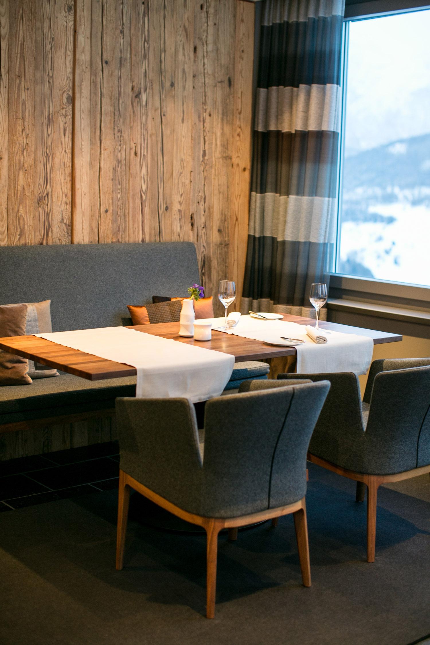 HOPA_Restaurant_Website.jpg