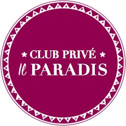 Club_il_paradies_Stempel_4.jpg
