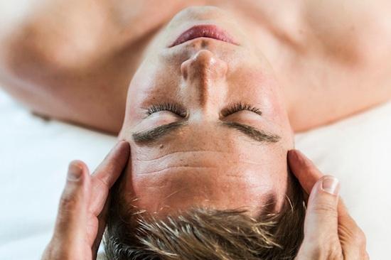 Hotel Paradies_Wellness_Massage_DSC_7677.jpg