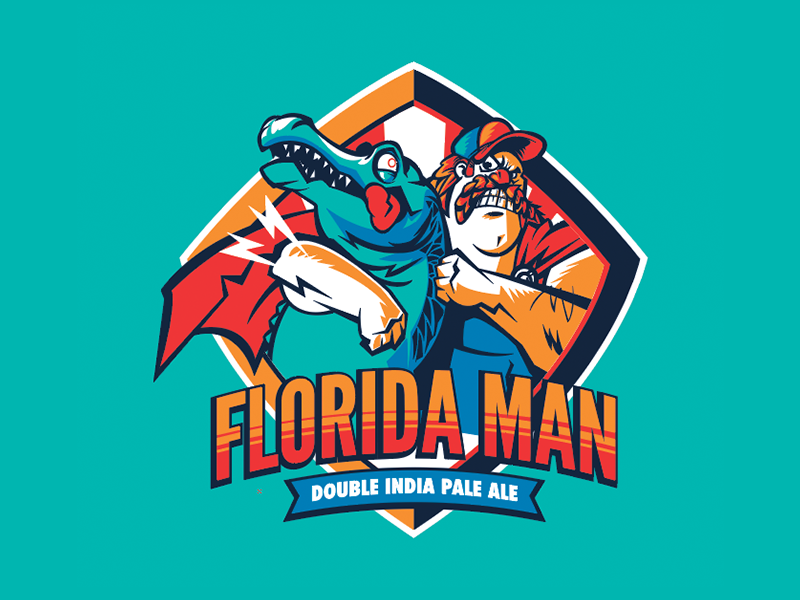 FL_Man.png