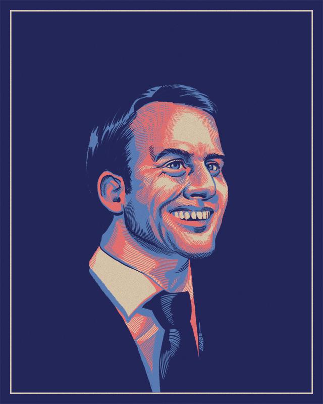 Macron_Soc.jpg