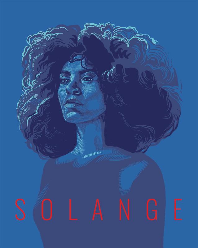 Solange_Web.jpg