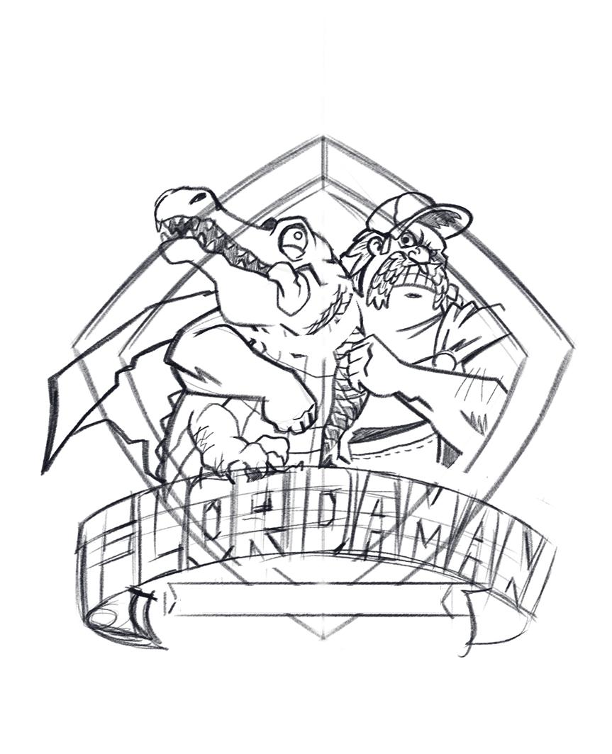 FM_Final Sketch.jpg