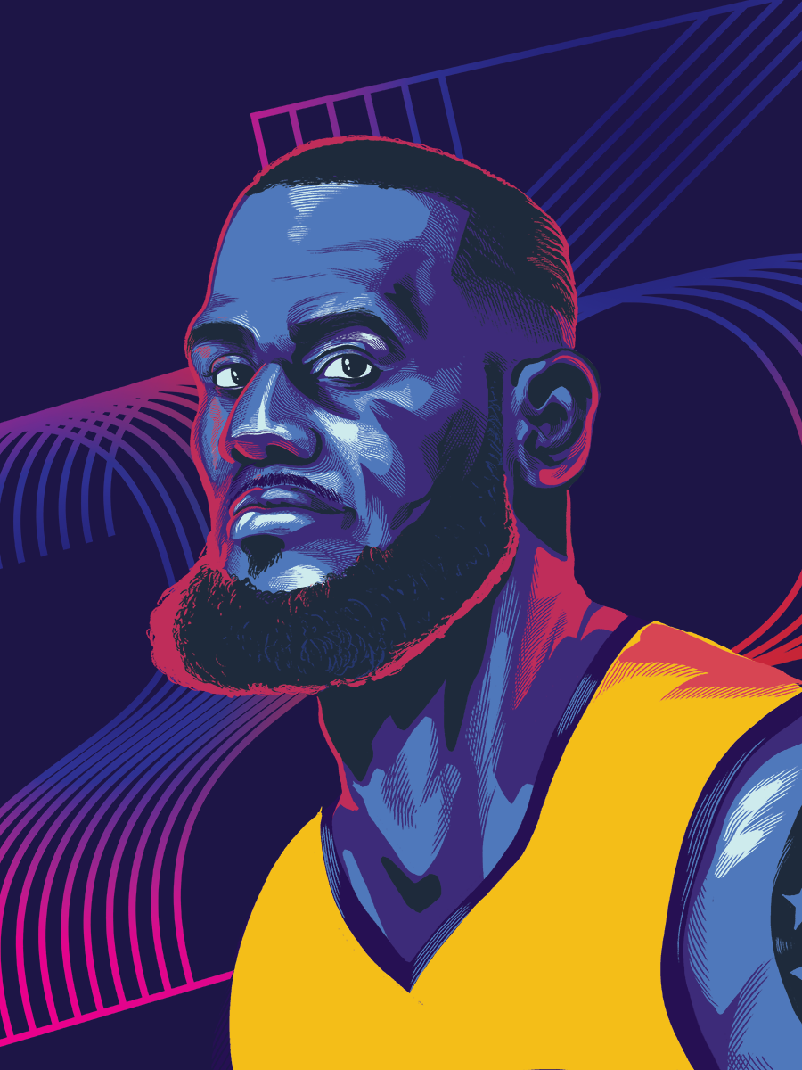 Lebron_Lakers.png