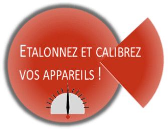 etalonage-calibration.png